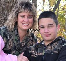 Slater Family-2011 (40)