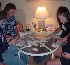 2005 Maui Nertz Invitational
