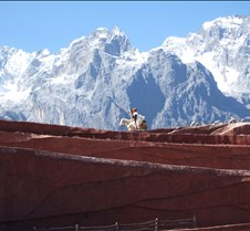 2008 Nov Lijiang 092
