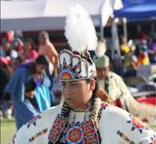 San Manuel Pow Wow 10 10 2009 b (102)