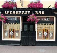 Killarney Pub--IMG_9731