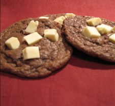 Cookies 056