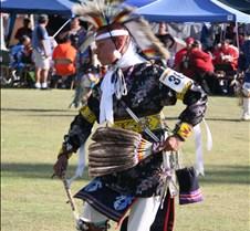 San Manuel Pow Wow 10 10 2009 b (11)