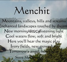 menchit