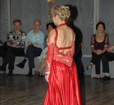 Dancing-11-8-09-Rita-03-DDeRosaPhoto