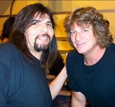 806 Albert and Mick Brown