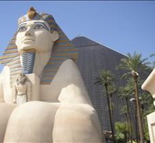 Vegas Trip Sept 06 168