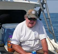 Fishing 2008 041
