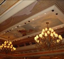 Vegas Trip Sept 06 047