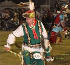 San Manuel Pow Wow 10 10 2009 b (531)
