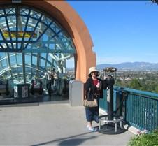 Trip to L.A. 105