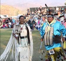 San Manuel Pow Wow 10 11 2009 1 (398)