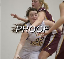 121412_Bloomburg-Basketball01
