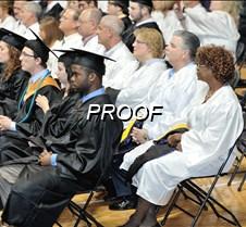 ACU Grad 2012_024
