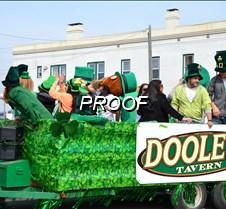 2013 Parade (229)