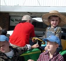 Future farmers 044(1)