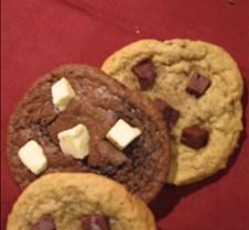 Cookies 046