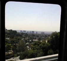 01_tram_ride_up