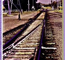 Southern_Pacific_Track