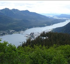 Alaskan Cruise 143