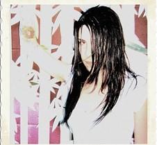 Jessica-fd0015