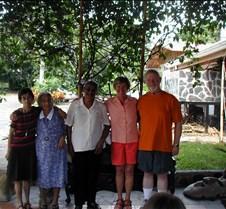 Martino_anafamily&us_outside