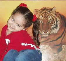 Angel with Tiger Jan 2005 2