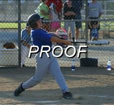 asaiMore 2004 CCBA Majors Baseball