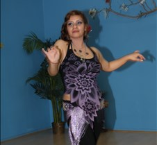 Oasis Dance 9 25 2011 RT (156)