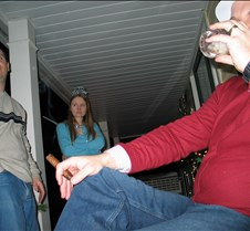 New Years Eve 2005 (206)