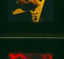 April Wine Schenker Slides