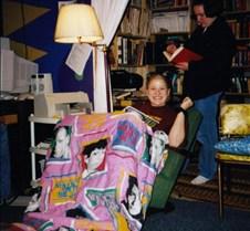 Trivia 1998