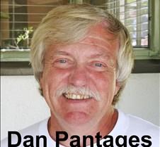 Dan Pantages