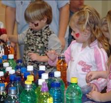 Bottleworks