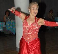 Dancing-11-8-09-Rita-41-DDeRosaPhoto