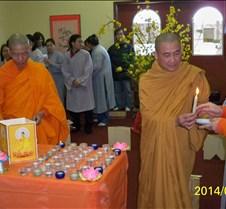 2014 Tet Giap Ngo Thuong Nguon 174
