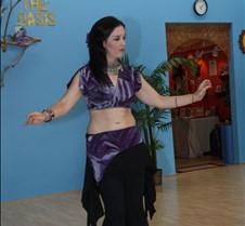 Oasis Dance 9 25 2011 RT (16)