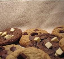 Cookies 086
