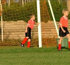 soccer 1298