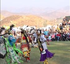 San Manuel Pow Wow 10 11 2009 1 (414)