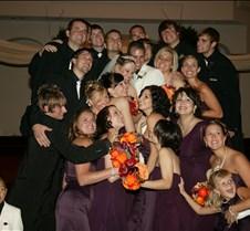 K Wedding187