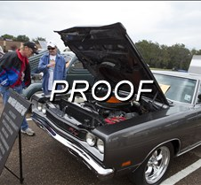 102713_carshow_01