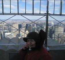 NYC_Trip_2010_030