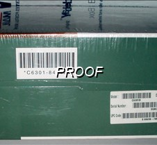 P9100526