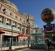 Vegas 0908_030