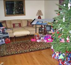 Christmas 2004 (59)