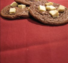 Cookies 029