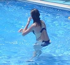 RedSox & Pool 036