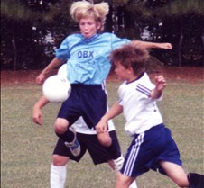 stormU12boysaction Fall 2003 OBX Storm U12 Boys Action Shots - Will put action shots here. Please check the other STORM Albums for portrait, singles, humor, logos, teeshirt and coffee mug stuff. All albums are at http://www.dotphotopro.com under photographer = cagni. For pas