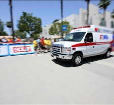AMGEN TOUR OF CA 2012 (148)